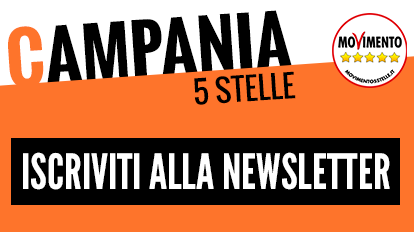 banner newsletter nuovo